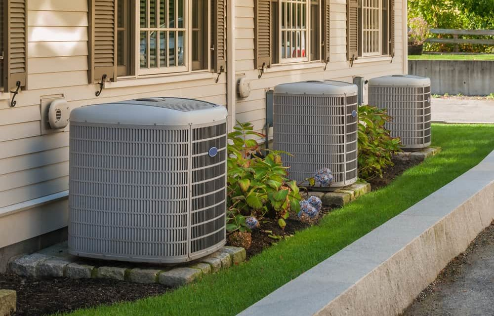 https://andersenservices.com/wp-content/uploads/2018/03/extend-your-air-conditioners-lifespan-Andersen-blog-1000x640.jpg