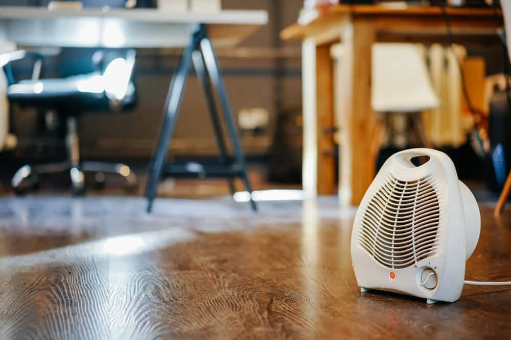 https://andersenservices.com/wp-content/uploads/2018/03/space-heater-safety-Andersen-blog.jpg