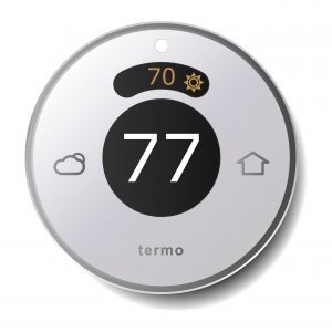 https://andersenservices.com/wp-content/uploads/2018/11/smart-thermostats-300x300.jpg