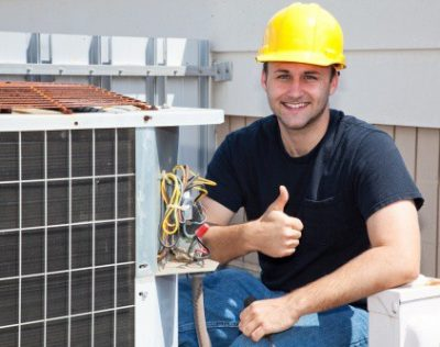 Repair or Replace Your R22 Air Conditioner in Charlotte, NC