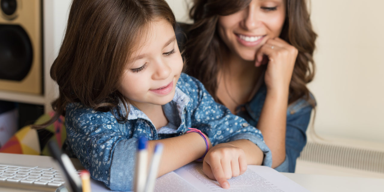 https://andersenservices.com/wp-content/uploads/2019/09/Child-studying-in-comfortable-home-1280x640.jpeg