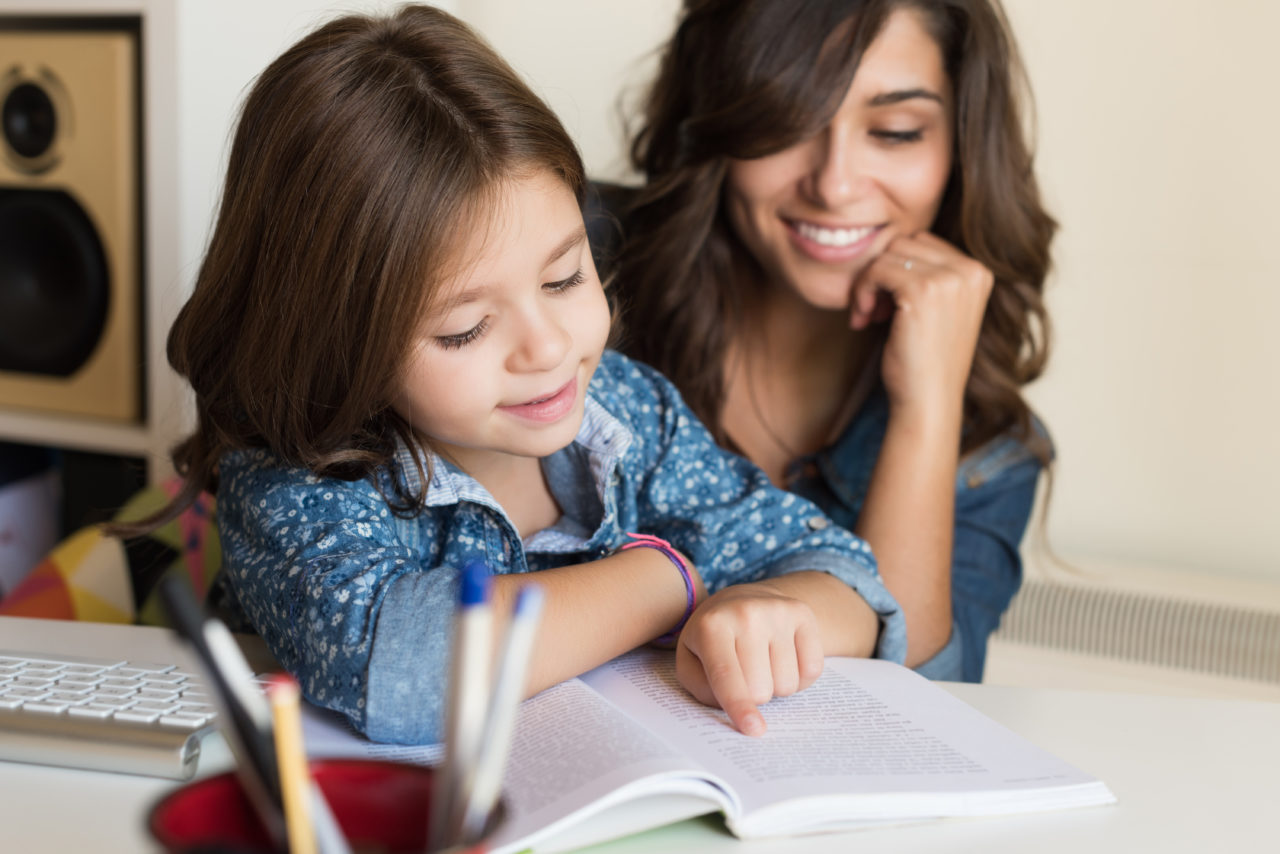 https://andersenservices.com/wp-content/uploads/2019/09/Child-studying-in-comfortable-home-1280x854.jpeg
