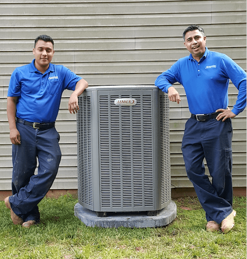 https://andersenservices.com/wp-content/uploads/2019/09/Why-is-my-ac-unit-blowing-warm-air-Andersen-Heating-Cooling.png