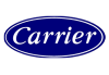 https://andersenservices.com/wp-content/uploads/2019/09/icon-carrier.png