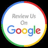 Review Andersen