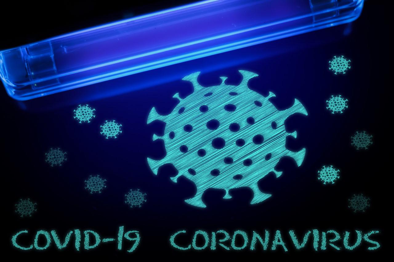 https://andersenservices.com/wp-content/uploads/2020/05/UV_Light-Covid-19-CoronaVirus-1280x853.jpeg