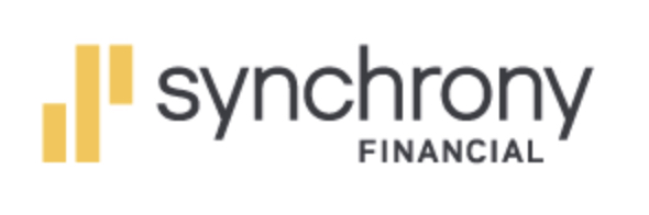 https://andersenservices.com/wp-content/uploads/2021/04/Synchrony.jpg